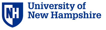 UNH Institutional Mark